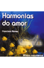 Harmonias-do-Amor-1png