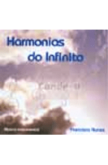 Harmonias-do-Infinito-1png
