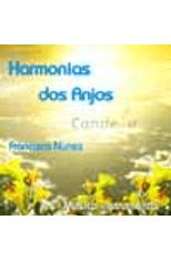 Harmonias-dos-Anjos-1png