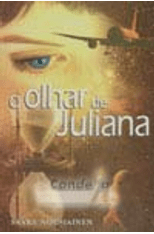 Olhar-de-Juliana-O-1png