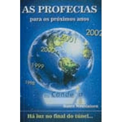 Profecias-para-os-Proximos-Anos-As-1png