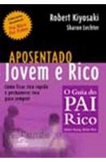 Aposentado-Jovem-e-Rico-1png