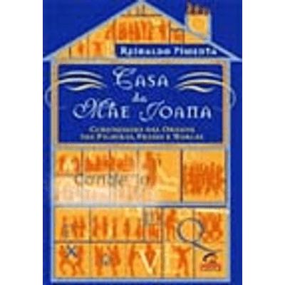 Casa-da-Mae-Joana-A-1png