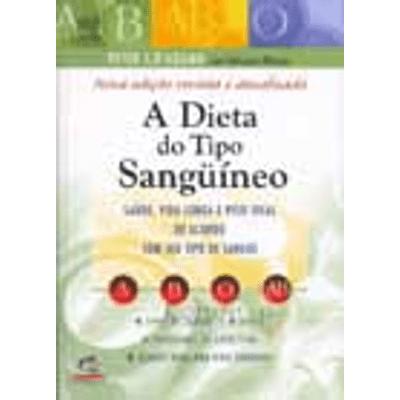 Dieta-do-Tipo-Sanguineo---Nova-Edicao-Revista-e-Atualizada-1png