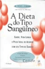 Dieta-do-Tipo-Sanguineo-A-1png