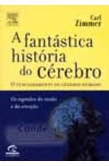 Fantastica-Historia-do-Cerebro-A-1png