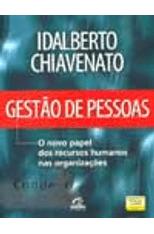 Gestao-de-Pessoas-1png