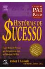 Historias-de-Sucesso-do-Pai-Rico-1png