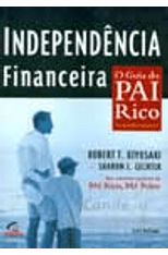 Independencia-Financeira-1png