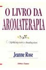 Livro-da-Aromaterapia-O-1png