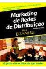 Marketing-de-Redes-de-Distribuicao-1png