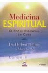 Medicina-Espiritual---O-Poder-Essencial-da-Cura-1png