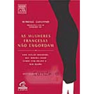 Mulheres-Francesas-nao-Engordam-As-1png