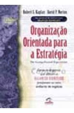 Organizacao-Orientada-Para-a-Estrategia-1png