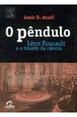 Pendulo-O-1png