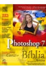 Photoshop-7.0-a-Biblia-1