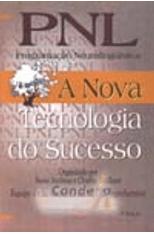 PNL---A-Nova-Tecnologia-do-Sucesso-1png