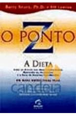 Ponto-Z-O---A-Dieta-1png
