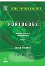 Portugues--Duvidas-Textos-e-1800-Questoes-1png