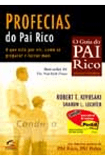 Profecias-do-Pai-Rico-1png