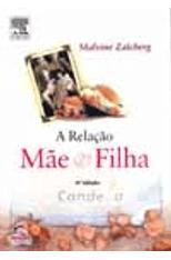 Relacao-Mae-e-Filha-1png