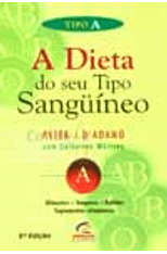 Tipo-A---A-Dieta-do-seu-Tipo-Sanguineo-1png