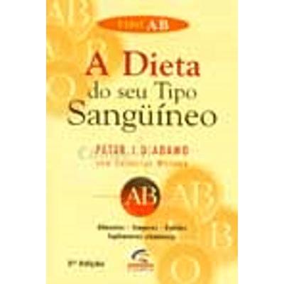 Tipo-AB---A-Dieta-do-seu-Tipo-Sanguineo-1png