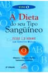 Tipo-O---A-Dieta-do-seu-Tipo-Sanguineo-1png