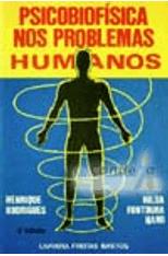 Psicobiofisica-nos-Problemas-Humanos-1png