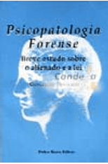Psicopatologia-Forense-1png