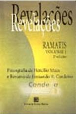 Revelacoes---Vol.-1-1