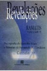 Revelacoes---Vol.-2-1
