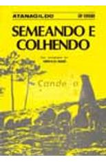 Semeando-e-Colhendo-1png