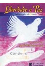 Liberdade-e-Paz-1png