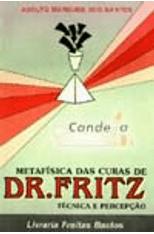 Metafisica-das-Curas-de-Dr.-Fritz-1