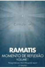 Momento-de-Reflexao---Vol-1-1png