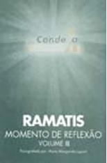 Momento-de-Reflexao---Vol.-3-1