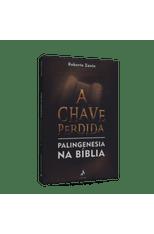 Chave-Perdida-A---Palingenesia-na-Biblia-1png