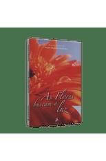 Flores-Buscam-a-Luz-As-1png