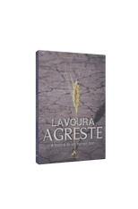 Lavoura-Agreste-1png