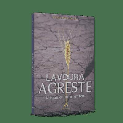 Lavoura-Agreste-1png