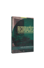 Recordacoes-1png