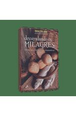 Desvendando-os-Milagres-1png
