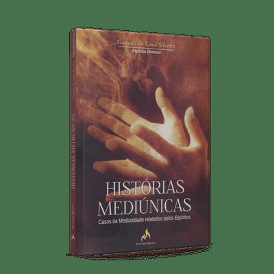 Historias-Mediunicas--Casos-da-Mediunidade--1png