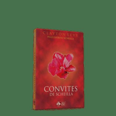Convites-de-Scheilla-1png