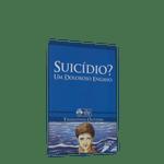 Suicidio----Um-Doloroso-Engano-1png