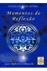 Momentos-de-Reflexao-1png