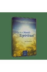 Nos-e-o-Mundo-Espiritual-1png