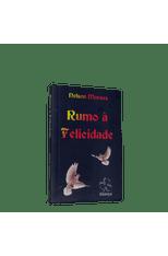 Rumo-a-Felicidade-1png