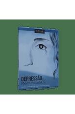 Depressao-e-Mediunidade--DVD--1png